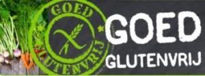 good gluten-free logo